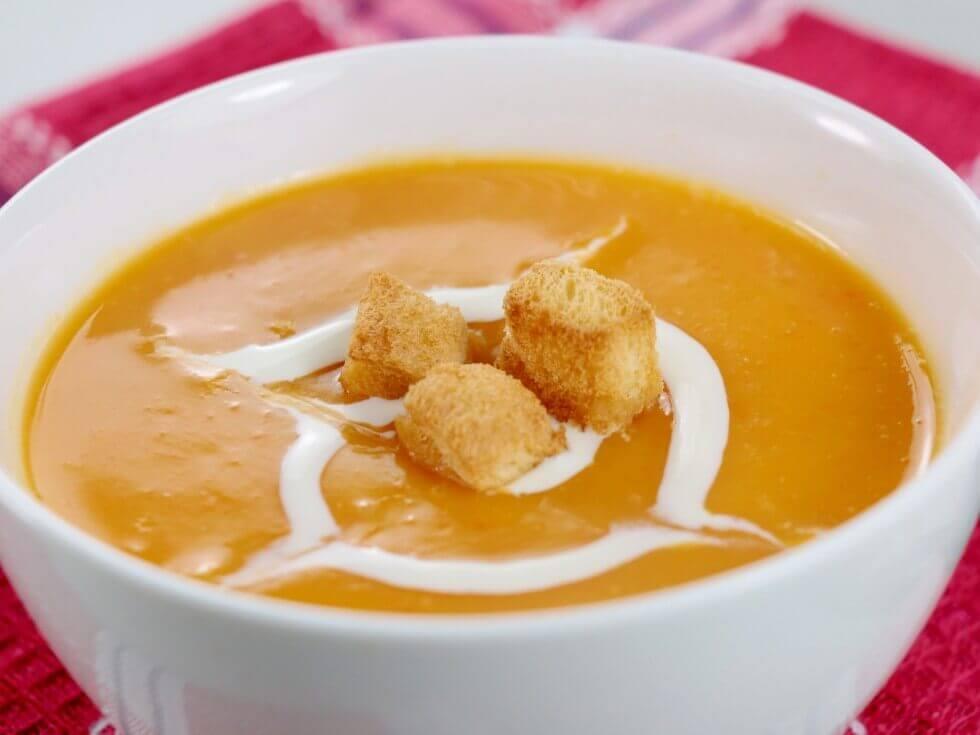 cup-soup