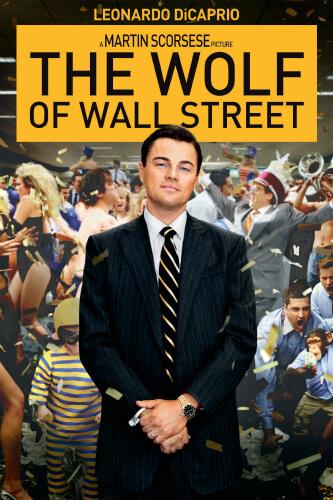 映画「Wolf Wallstreet」の中でPortofinoが出てきます