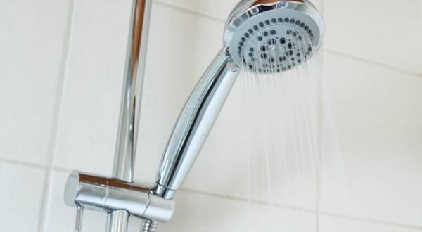 軟水器を使った効果が一番高かったシャワー
