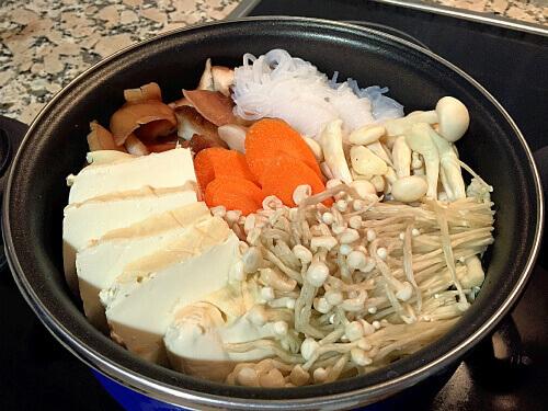 sukiyaki_home1