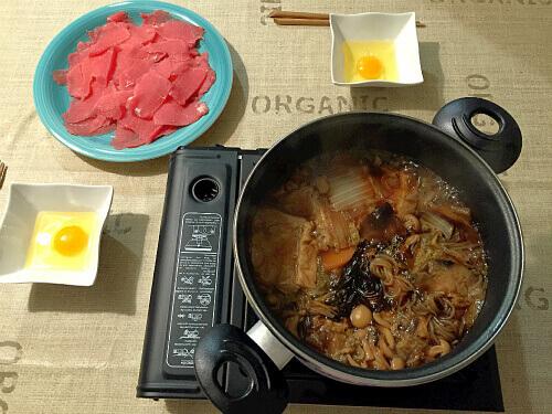 sukiyaki_home2