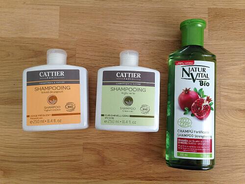 organic-shampoo1