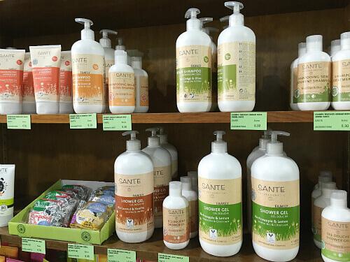 organic-shampoo2