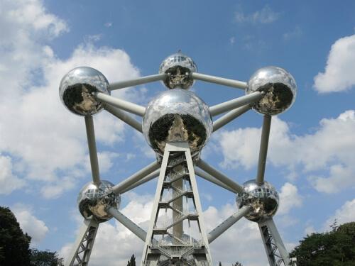 Atomium1