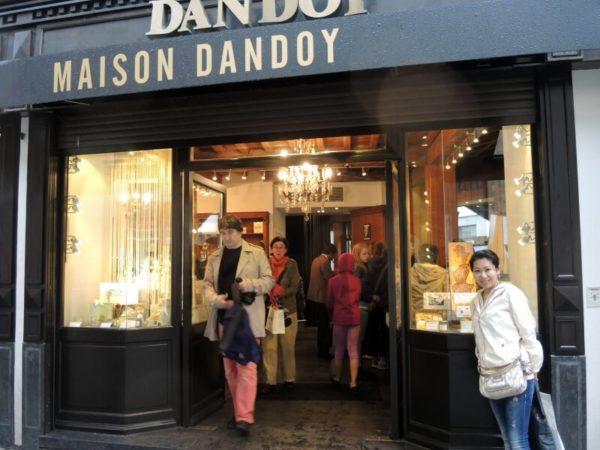 Maison-Dandoy1
