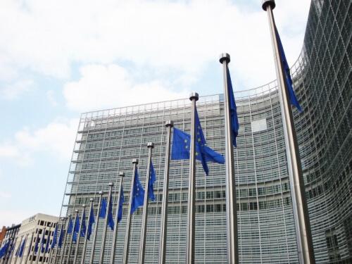 eu-berlaymon1