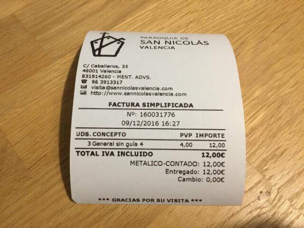 st-nicolas5