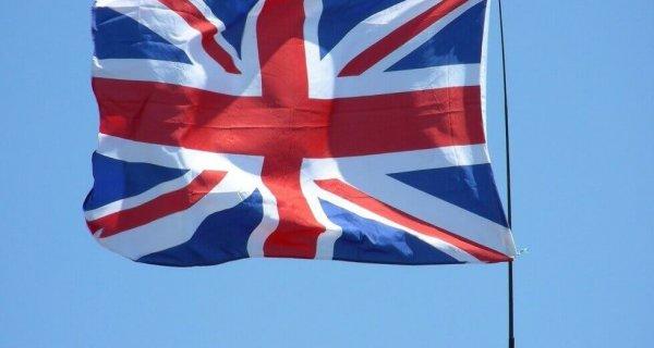 BREXIT? イギリス人と英国以外のEU諸国で結婚したらどうなる?