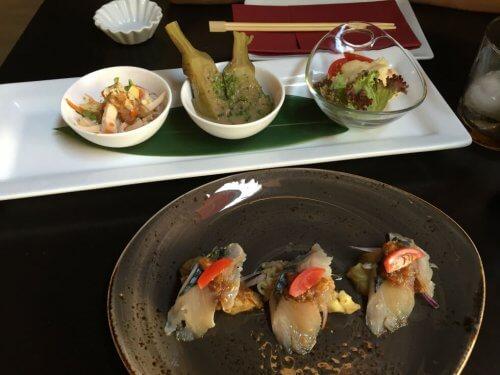 sushi-tapas_5