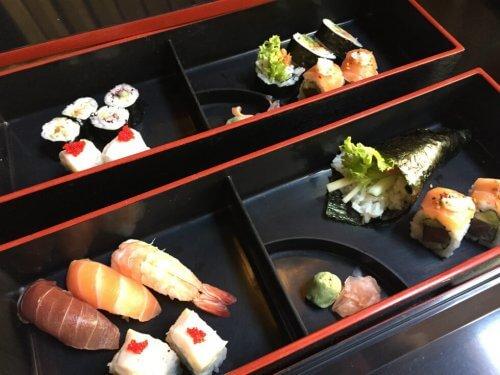 sushi-tapas_6