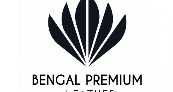 起業しました。バングラデシュから良質な革をリーズナブルに。ベンガル・プレミアム・レザーが世界へお届けします。