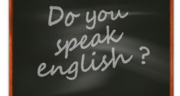 単語・文法以外で英語力を伸ばす方法。英語中級・中学レベルの私でもできた4つのコツ