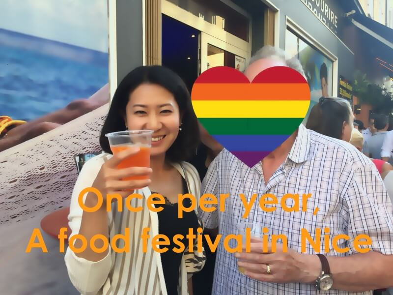 delille-food-festival