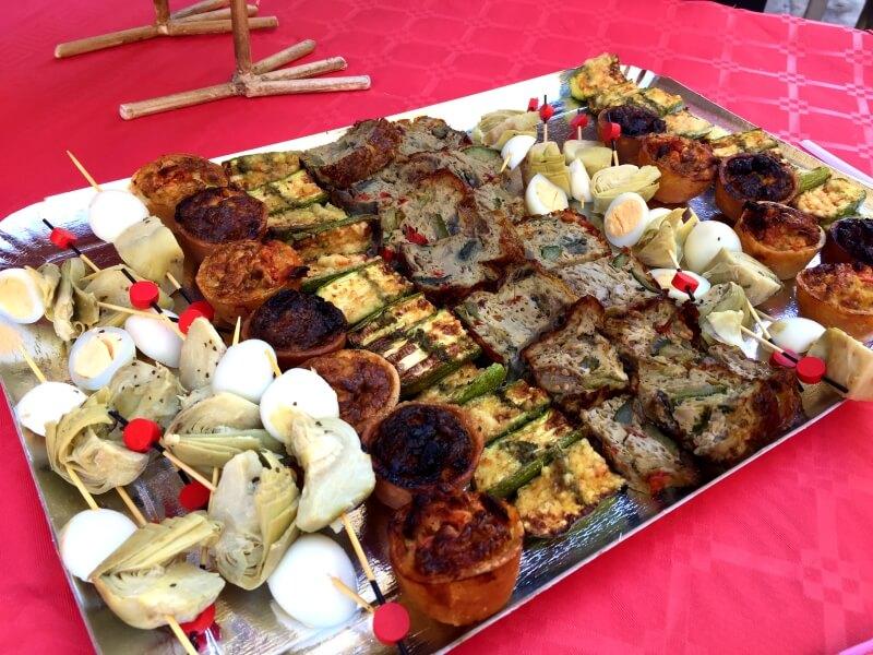 delille-food2